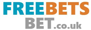 free bets bet