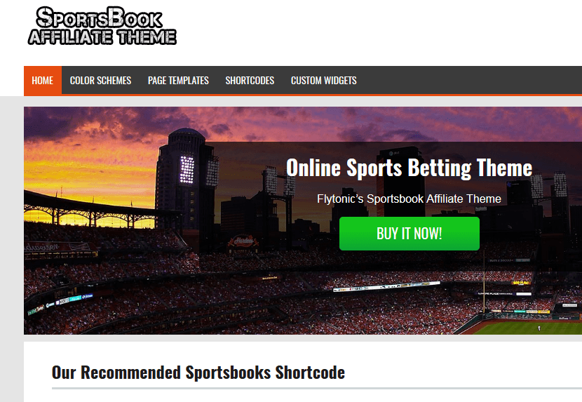 thesportsbook