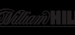 william hill login