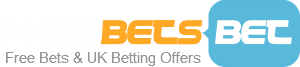 freebetsbet.co.uk