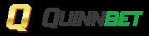 quinnbet new betting sites