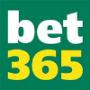 bet365 live stream