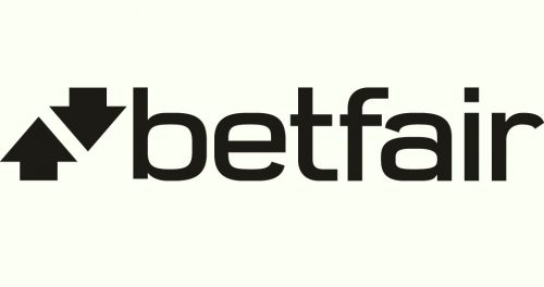 Betfair Exchange Login