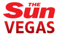 the sun vegas