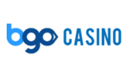 bgo casino login