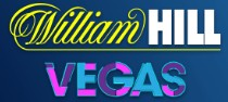 willhill vegas