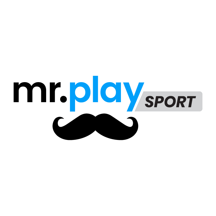 MrPlay Sportsbook