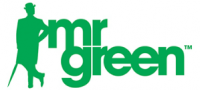 mr green login
