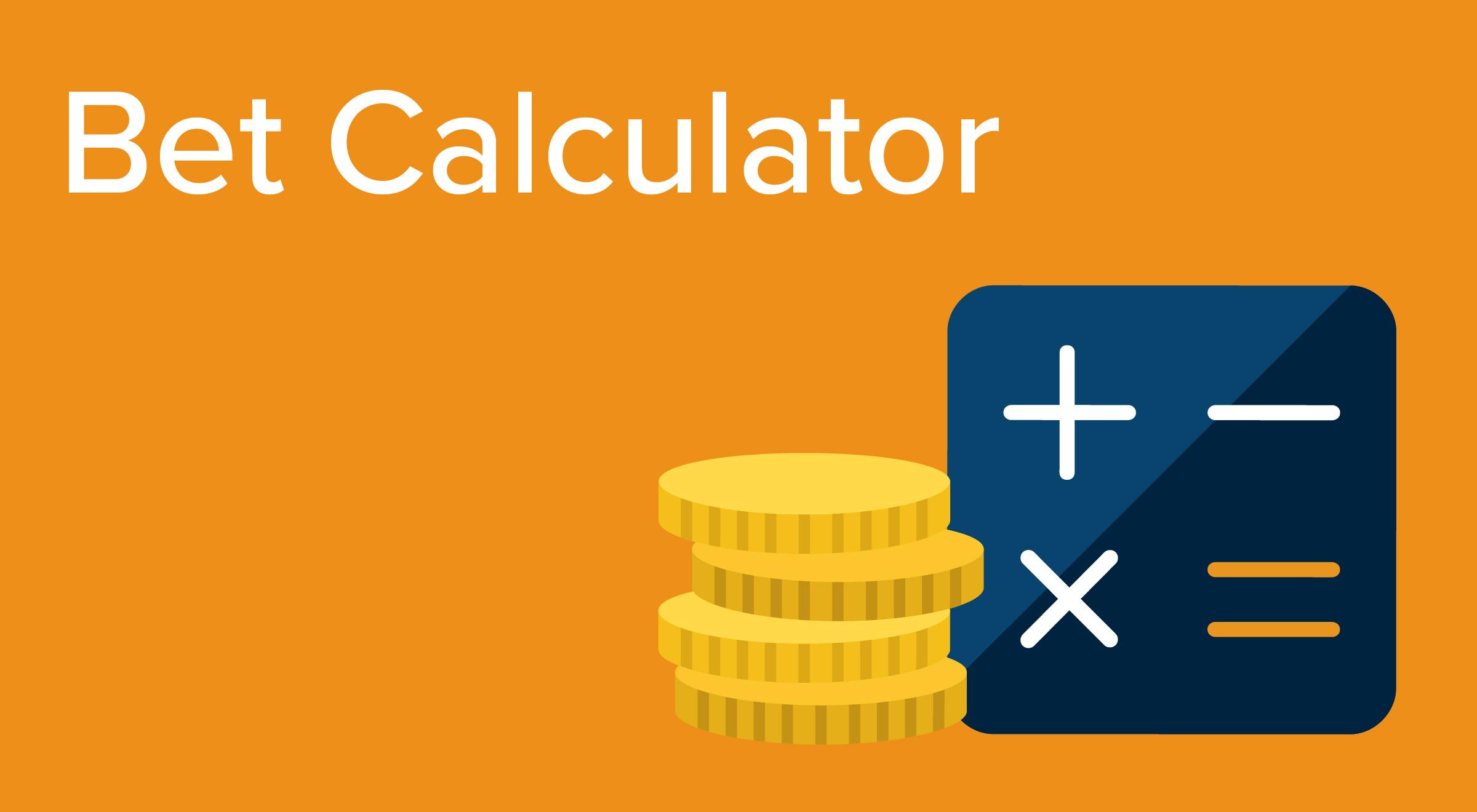 Betting Exchange Calculator