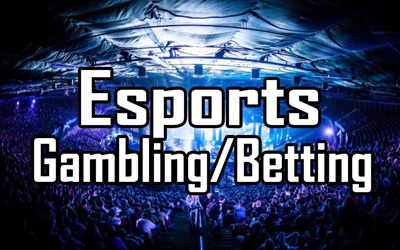esports-betting