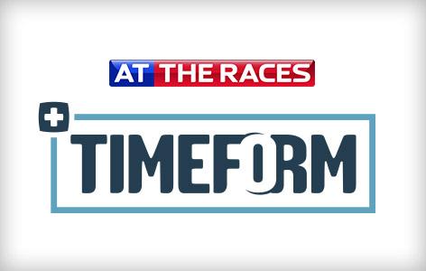 timeform tips