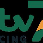 itv7-racing