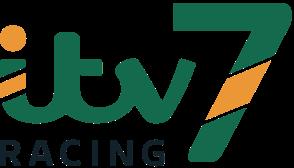 itv7 racing