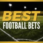 easy football bets to win